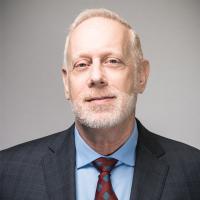 Gilbert-Mark-MBS Accounting & Advisor
