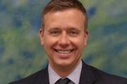 Mercer names Lehman as U.S. health leader