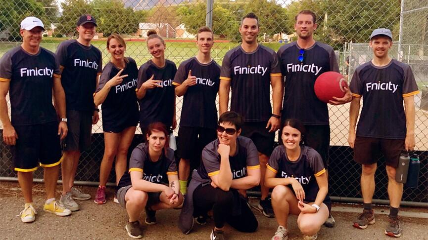 best-fintechs-2020-32-finicity.jpg