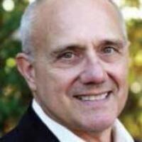 Gary DeVicci of CPI Companies