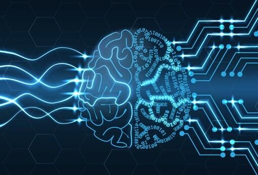 Artificial-intelligence new.jpg
