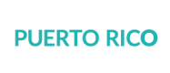 AFGI Puerto Rico Bankruptcy Risk Summit | April 9, 2019 | NYC