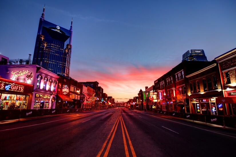 19 Tennessee 19.jpg