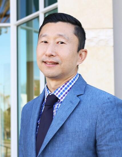Scott Ko, SkyOne FCU.JPG