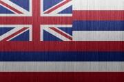 2 Hawaii.jpg