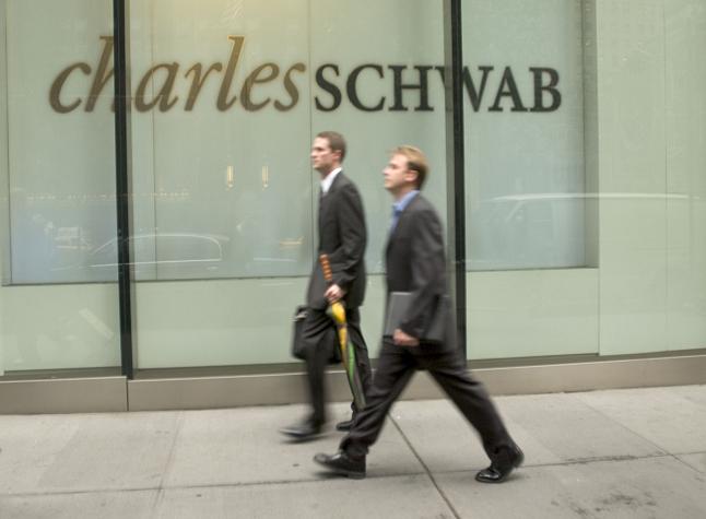 schwab-bloomberg-news-slide7.png