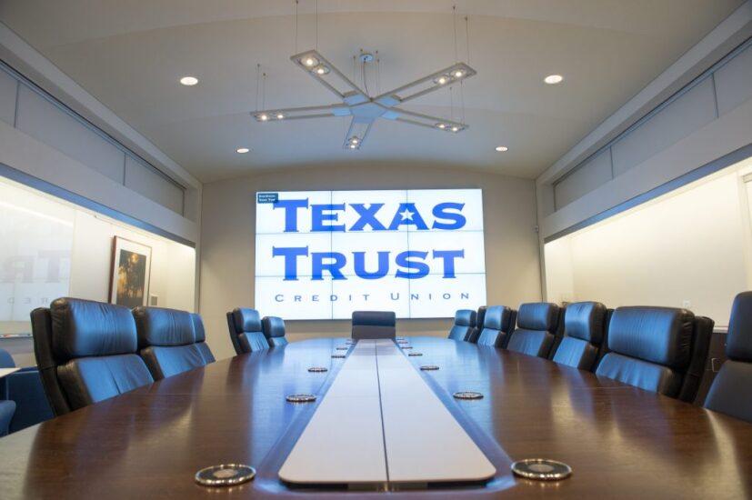 Texas Trust 070717.jpg
