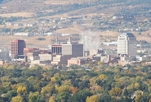 Colorado-Springs-CO.jpg