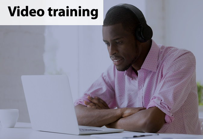 VideoTraining.Slideshow.png