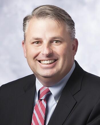 Kowach-David-Wells-Fargo-Advisors