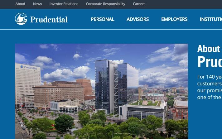 7)-Prudential.jpg