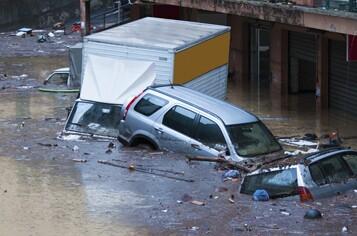 disaster-fotolia.jpg