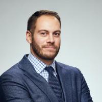 Dan Gutman, Director, Advanced Markets, Prudential Financial