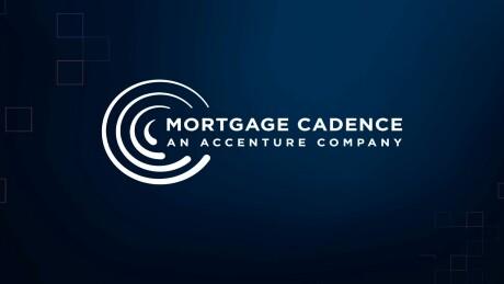 End-to-End Loan Operating Platform: Flexible. Modern. Complete