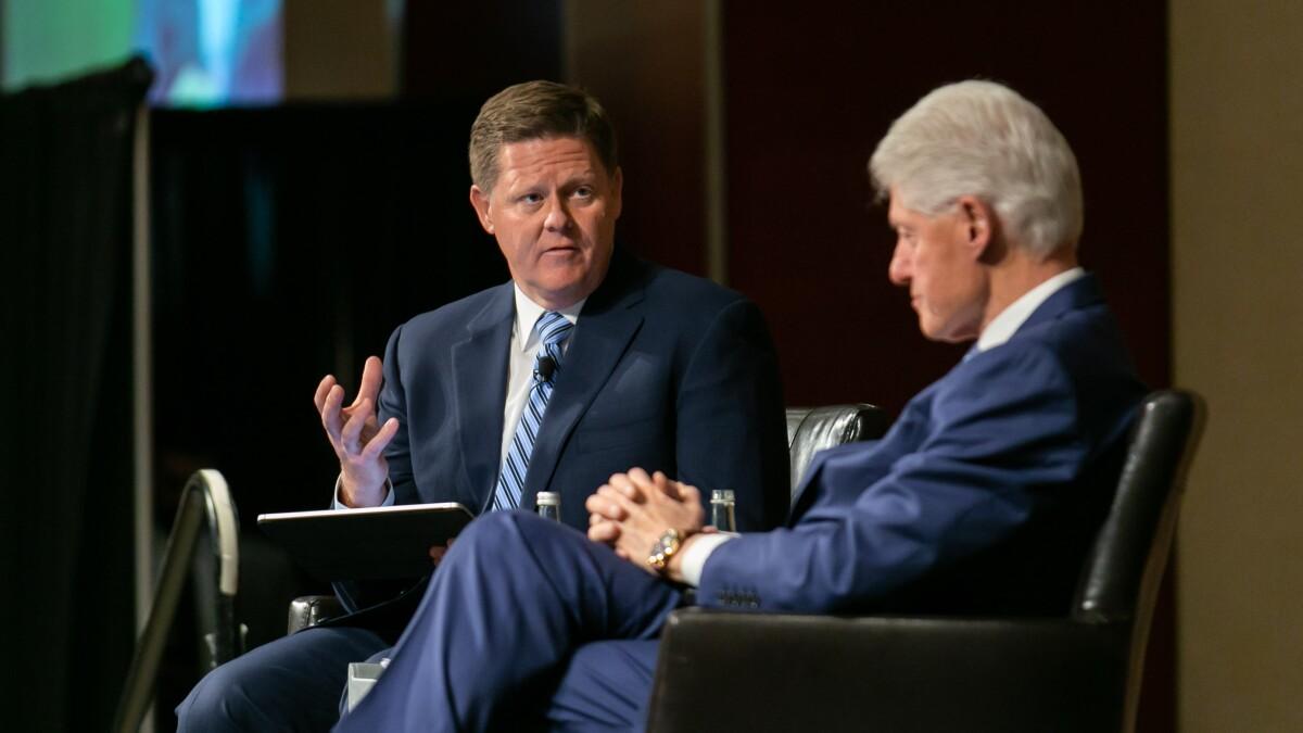 Hawkins-Matt-and-Bill-Clinton-PSO
