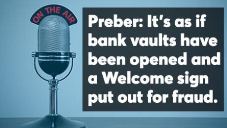 Preber podcast 1 May 2020 screen
