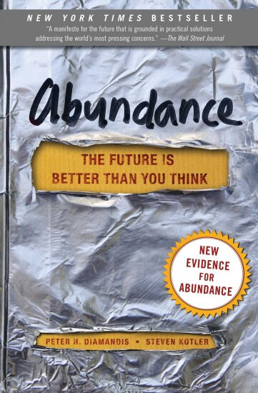 bundance by Peter Diamandis.jpg