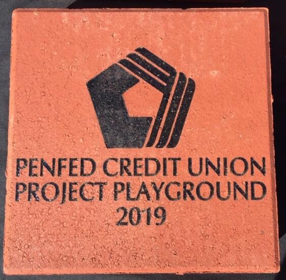 PenFed CUJ 102119.jpg