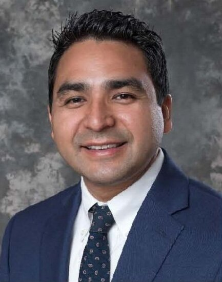Jose Ontiveros, United FCU.jpg