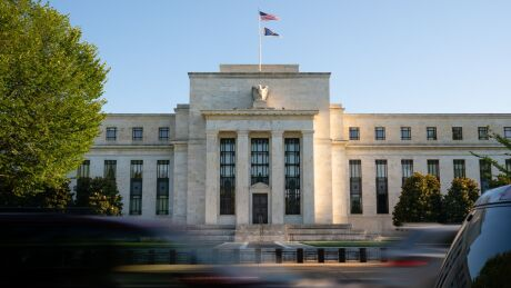 The Fed on Wednesday committed to using its full range of tools to support the economic recovery.