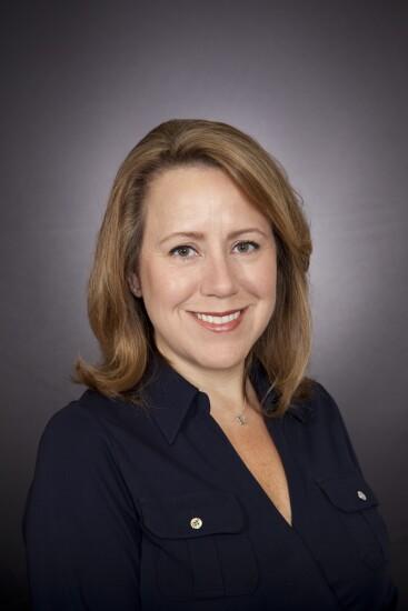 Suzanne McGarey-2.jpg