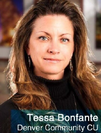 Tessa Bonfante, Denver Community CU.jpg