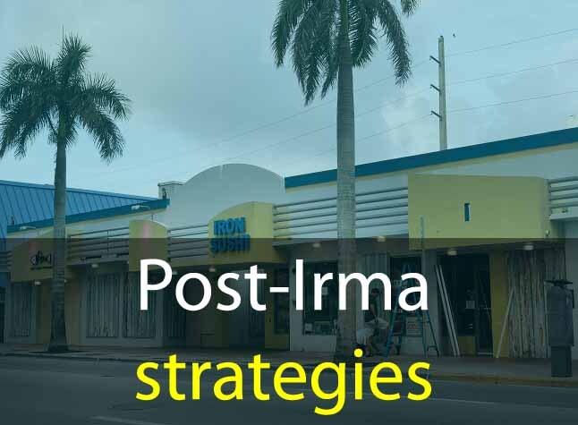 IrmaStratLeadSlide copy.jpg