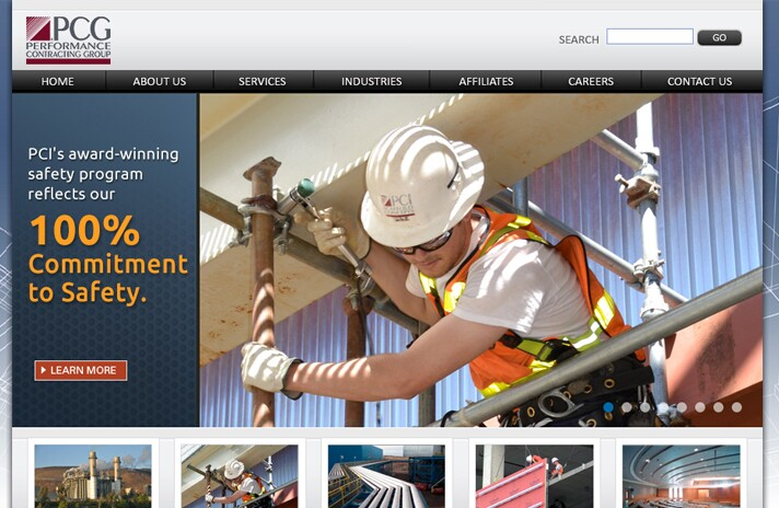 PERFORMANCE-CONTRACTING-GROUP,-INC..JPG