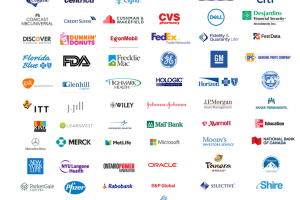 MDM & Data Governance Summit Series - Attending Companies