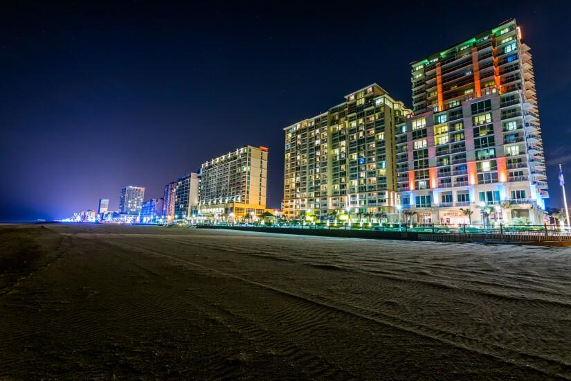 NMN052918-virginia-beach.jpg