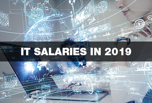 IT-SALARIES-IN-2019.png