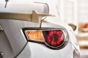 Auto_lending_car