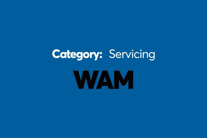 03a-mortgageabbreviations-WAM.jpg