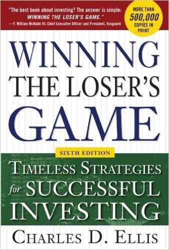 Winning the loser's game.jpg