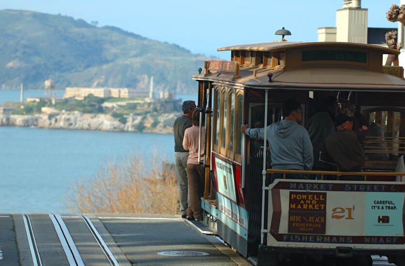 NMN012418-san-francisco.jpg