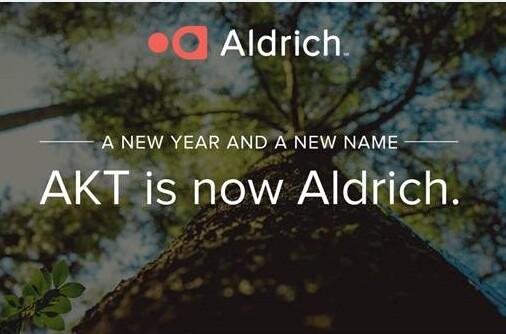 Aldrich-AKT