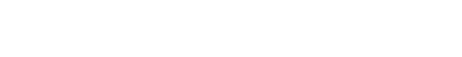 ACT Web Series 2020 - Footer Logo