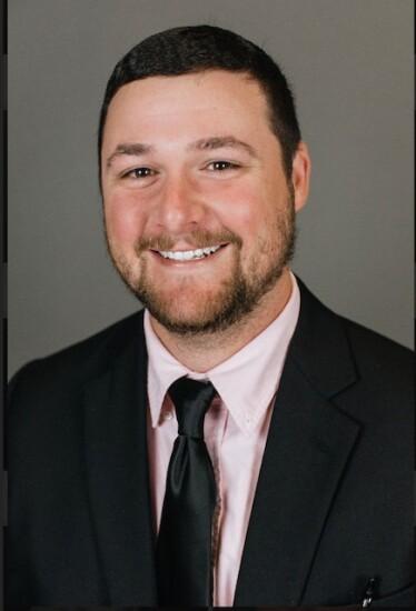 Chad Miller, Southwest Louisiana Credit Union1.jpg