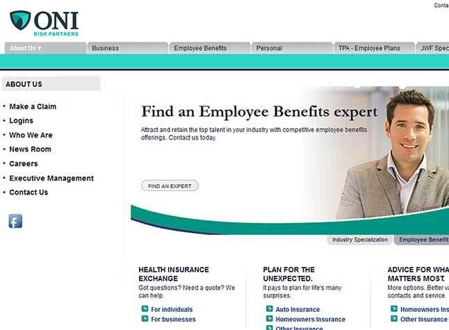 48_ONI-Risk-Partners.jpg