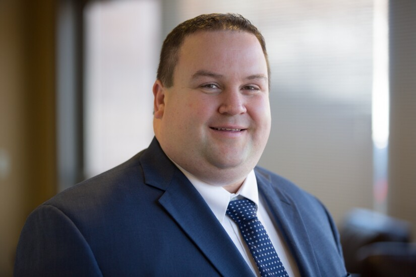 Andy Deans, Hiway FCU.jpg