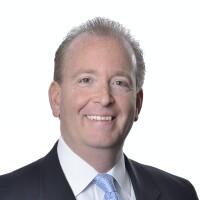 Tom Hammond of Paychex