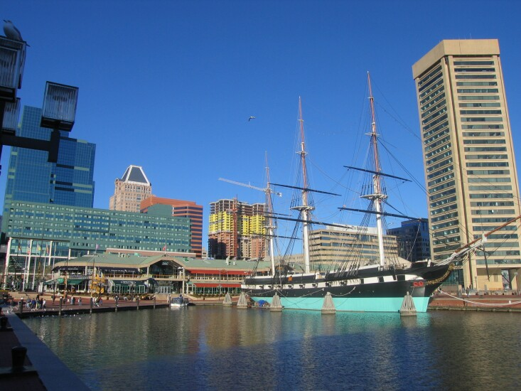 NMN052918-baltimore.jpg