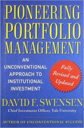 Pioneering portfolio management.jpg