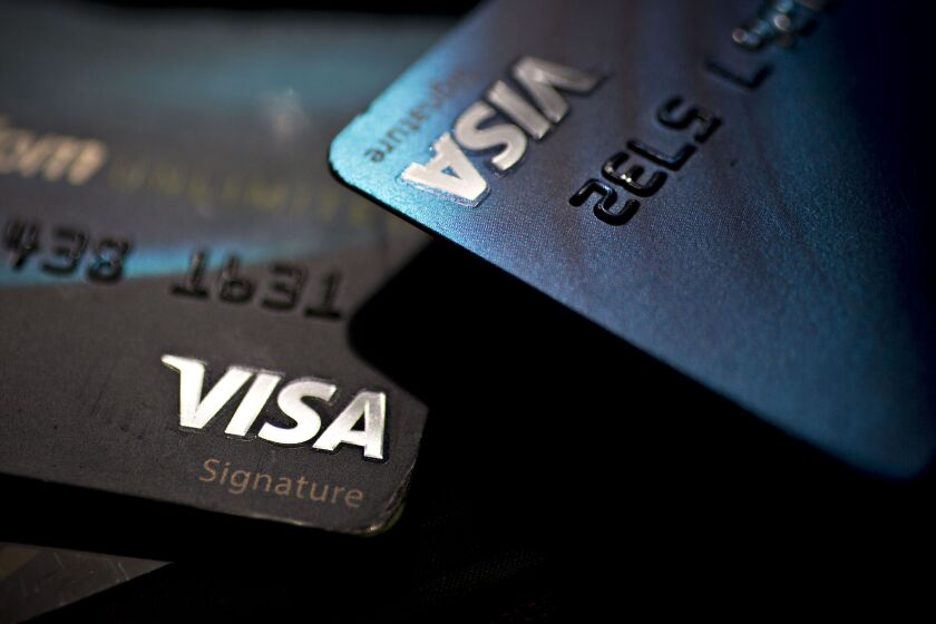 The Credit Card Accountability Responsibility and Disclosure Act, known as the CARD Act, reduced retroactive interest rate hikes on existing card debt as well as exorbitant fees for late payments and shortened billing cycles.