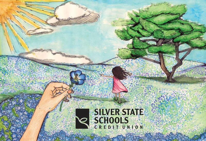 Silver State Schools 031618.jpg