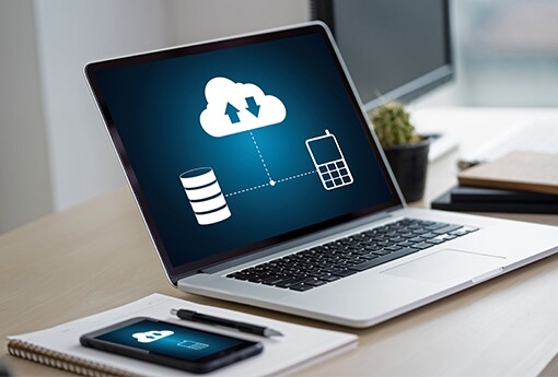 Myth-7_I-can-save-money-by-going-to-the-cloud.jpg