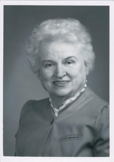Elizabeth N. Hamilton.jpg