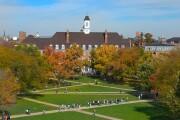 University of Illinois-UC.jpg