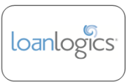 LoanLogics Demo Box