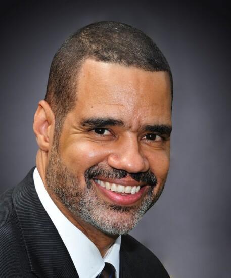 Reuben R. McDaniel III HeadshotDASNY2019.jpg